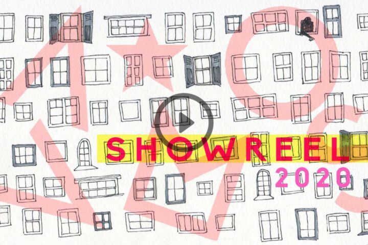 Cover_Showreel-2020-with-button